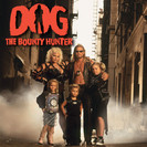 Dog the Bounty Hunter: Second Chances