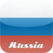 Country Facts Russia - Russian Fun Facts and Travel Trivia