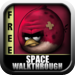 Walkthrough for Angry Birds Space &amp; Angry Birds Seasons &amp; Angry Birds
