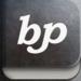 Blog Pad