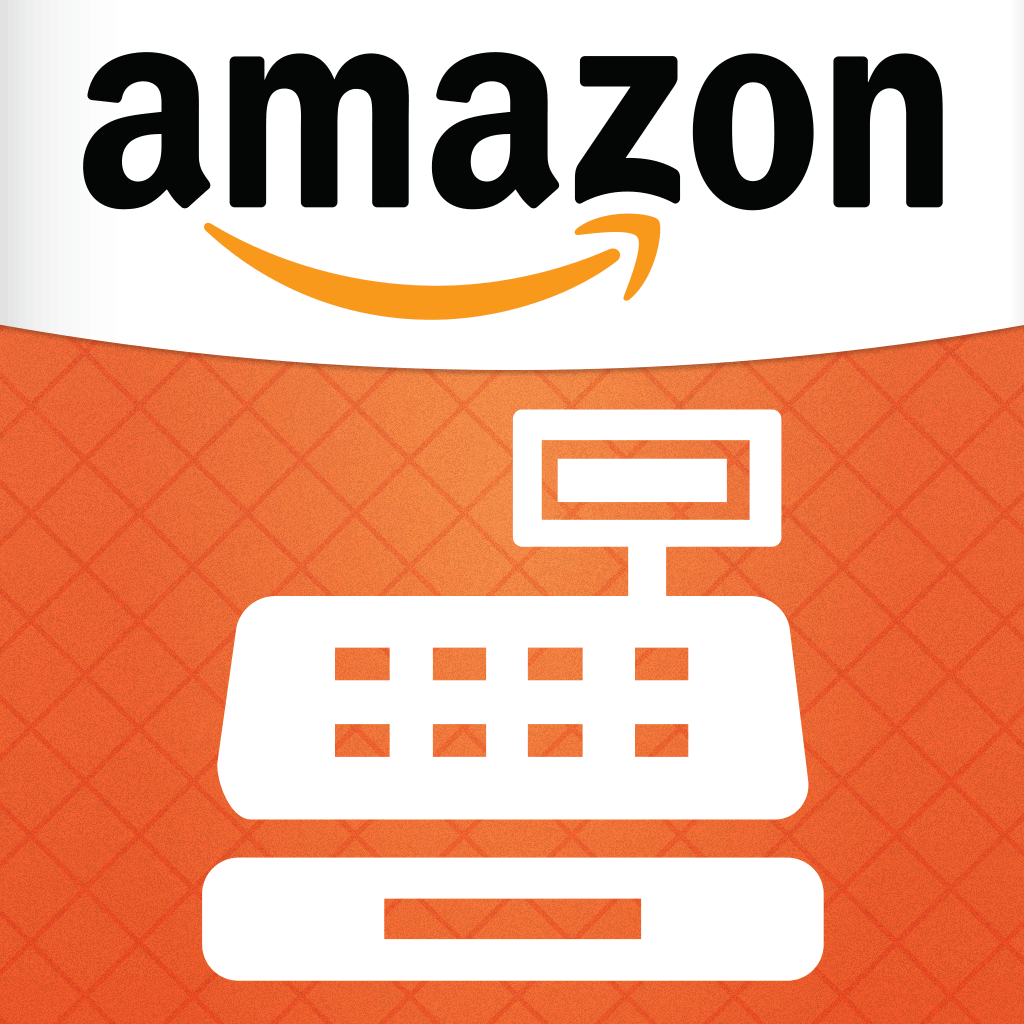 Amazon Local Register: Amazon's Mobile Point of Sale - Accept Card Payments